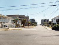28 - 10.19 - Distance to Beach - COJO Cabana