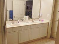 28 - 11.19 - Master Bathroom (5) - Clubhouse Villas 5825