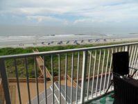28 - 7.20 - Carolina Dunes 403