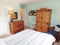 29 - 10.19 - 4th Bedroom (3) - Pier Bliss