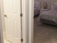 29 - 11.19 - Guest Bedroom (1) - Clubhouse Villas 5825