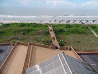 29 - 7.20 - Carolina Dunes 403