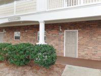 3 - 11.19 - Front Door - Ironwood 1313