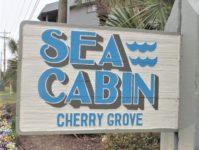 3 - 3.20 - Sea Cabin 201