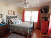 30 - 10.19 - 4th Bedroom (1) - Sand Dollar