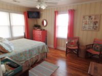 31 - 10.19 - 4th Bedroom (2) - Sand Dollar