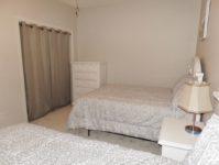 31 - 11.19 - Guest Bedroom (3) - Clubhouse Villas 5825