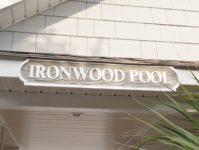 31 - 11.19 - Ironwood Pool (1) - Ironwood 1313