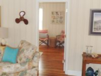 32 - 10.19 - 4th Bedroom (3) - Sand Dollar