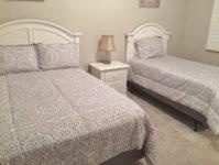 32 - 11.19 - Guest Bedroom (4) - Clubhouse Villas 5825