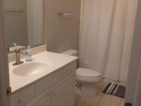 33 - 11.19 - Guest Bathroom (1) - Clubhouse Villas 5825