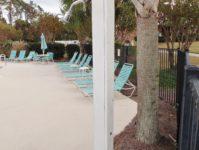 33 - 11.19 - Ironwood Pool (3) - Ironwood 1313