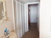 36 - 10.19 - Hallway (1) - Shalimar 8C