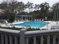 36 - 11.19 - Tidewater Pool - Clubhouse Villas 5825