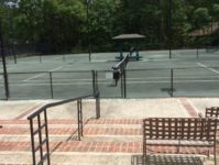 37 - 11.19 - Tidewater Tennis - Clubhouse Villas 5825
