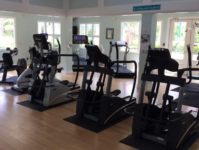 38 - 11.19 - Tidewater Fitness - Clubhouse Villas 5825