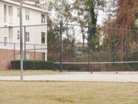 39 - 11.19 - Ironwood Activities (5) - Ironwood 1313