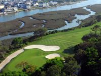 39 - 11.19 - Tidewater Golf - Clubhouse Villas 5825