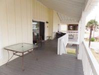 4 - 10.19 - Front Porch (1) - Pier Bliss