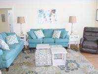 4 - 10.19 - Living Room (2) - COJO Cabana