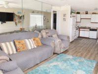 4 - 10.19 - Living Room (2) - Ocean View Villas A1