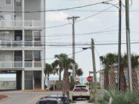 40 - 10.19 - Distance to Beach (1) - Pier Bliss