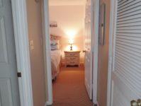 47 - 10.19 - Hallway (4) - Shalimar 8C