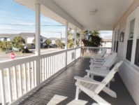 5 - 10.19 - Front Porch (1) - Sand Dollar