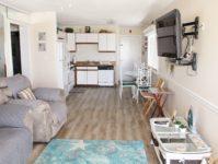 5 - 10.19 - Kitchen (1) - Ocean View Villas A1