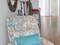 5 - 10.19 - Living Room (3) - COJO Cabana
