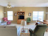 5 - 10.19 - Living Room (3) - Session Break