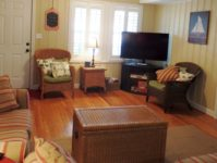 5 - 10.19 - Living Room (3) - Southern Cylcone