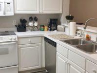 5 - 11.19 - Kitchen (1) - Clubhouse Villas 5825