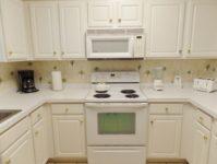 5 - 11.19 - Kitchen (1) - Ironwood 1313
