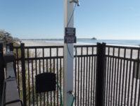 6 - 10.19 - Beach (1) - Shalimar 8C