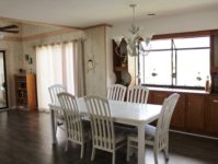 6 - 10.19 - Dining Room (1) - Sea Hawk