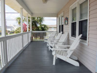 6 - 10.19 - Front Porch (2) - Sand Dollar