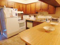 6 - 10.19 - Kitchen (1) - Beach Master 305