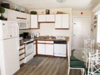 6 - 10.19 - Kitchen (2) - Ocean View Villas A1