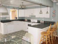 6 - 10.19 - Kitchen - Johnson Lair