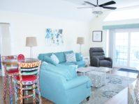 6 - 10.19 - Living Room (4) - COJO Cabana