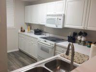 6 - 11.19 - Kitchen (2) - Clubhouse Villas 5825
