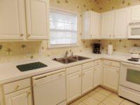 6 - 11.19 - Kitchen (2) - Ironwood 1313