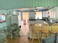 6 - 12.20 - Kitchen (1) - Johnson's Lair