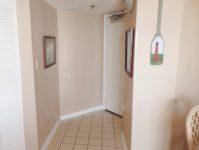 60 - 10.19 - Front Door - Shalimar 8C