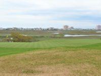 60 - 3.20 - Lighthousepoint 4225