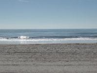 62 - 10.19 - Beach (6) - Shalimar 8C