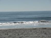 63 - 10.19 - Beach (7) - Shalimar 8C