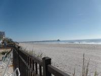 7 - 10.19 - Beach (2) - Shalimar 8C
