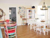 7 - 10.19 - Dining Room - COJO Cabana